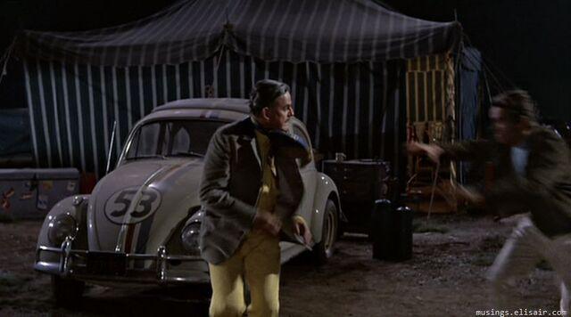 File:The-Love-Bug-1968-ScreenShot-56.jpg