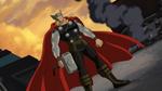 Thor USM 08
