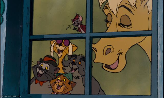 File:Aristocats-disneyscreencaps.com-8798.jpg