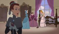 Cinderella2-disneyscreencaps.com-1060
