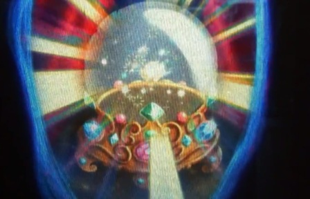 File:Crystal of the Magic kingdom.jpeg