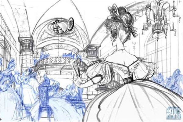File:Disney-animation-frozen-the-snow-queen-2013-04.jpg