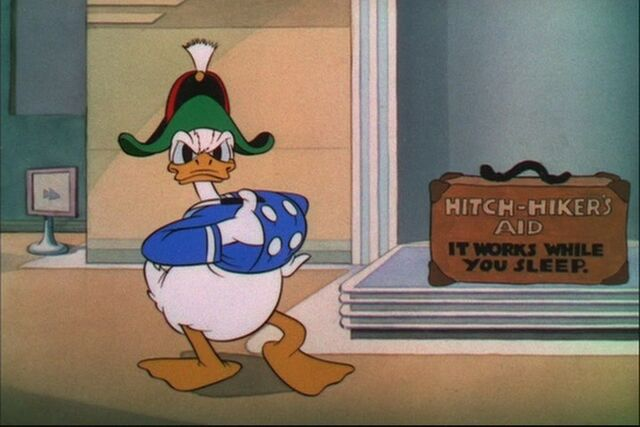 File:Donald-Duck-Modern-Inventions-donald-duck-9563071-720-480.jpg