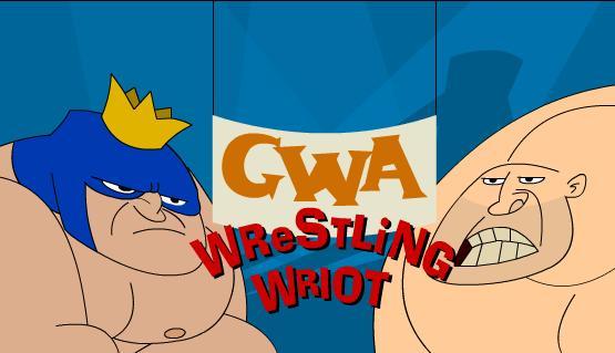 File:GWA Wrestling Riot.jpg