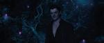 Maleficent-(2014)-325