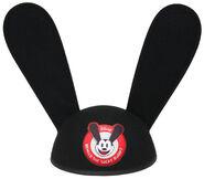 Oswald-ears
