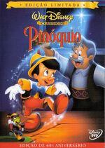 Pinoquio2001BrazilianDVD