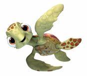 Squirt-sea-turtle-wave-e1425522350557