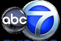 WLS-TV Logo