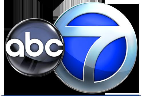 File:WLS-TV Logo.png