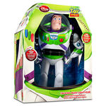 Buzz Lightyear Talking Action Figure - 12'' In Box