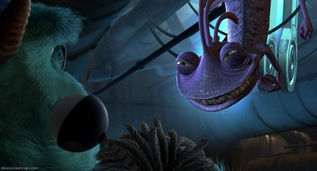 File:Monsters-disneyscreencaps com-6967.jpg
