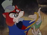 Pinocchio-disneyscreencaps.com-6308