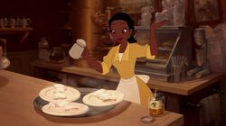 Princess-and-the-frog-disneyscreencaps.com-815