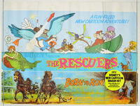 Rescuers-born-to-run-cinema-quad-movie-poster-(1)