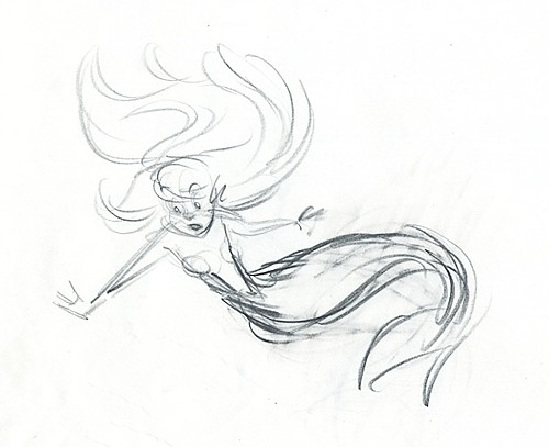 File:Sadly Rough Ariel.jpg
