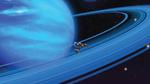 The-Neptune-Adventure-1A