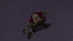 Thor AUR 01