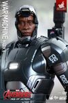 War Machine AOU Hot Toys Exclusive 10