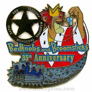 File:Wdw bedknobs anniversary 111606.jpg