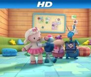 188966439 doc-mcstuffins-hd-season-103-episode-3-quotdiagnosis-not