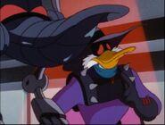 Darkwarrior Duck10