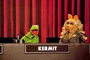DieMuppets-GermanPremierePressConference-Berlin-(2012-01-18)05