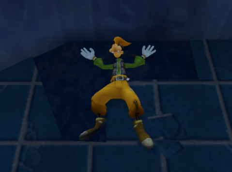 File:Goofy death.png