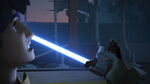 Star-Wars-Rebels-Season-Two-53