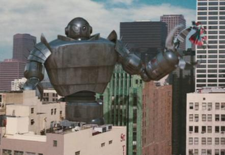 File:The Robot attack.jpg
