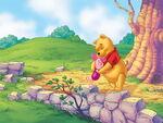Winnie-the-Pooh-Wallpaper-winnie-the-pooh-8317386-1024-768