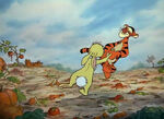 Winnie-the-pooh-disneyscreencaps.com-5910