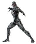 AoU Ultron 01