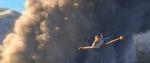 Fire&rescue3