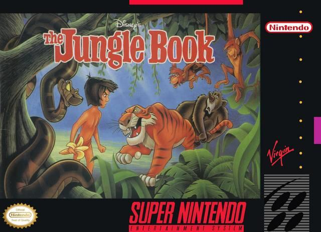 File:JungleBook SNES game.jpg