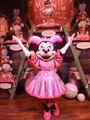 Minnie7