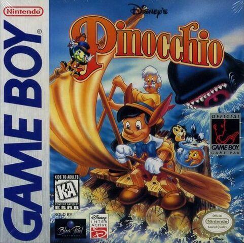 File:Pinocchio GB Cover.jpg