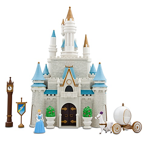 File:Cinderella Castle Play Set.jpg