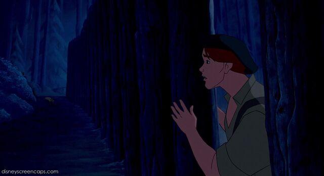 File:Pocahontas-disneyscreencaps.com-6240.jpg