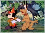 The-Pointer-mickey-mouse-11497695-300-219