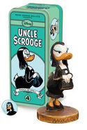 Uncle-Scrooge-Comics-Character-4-Magica-de-Spell