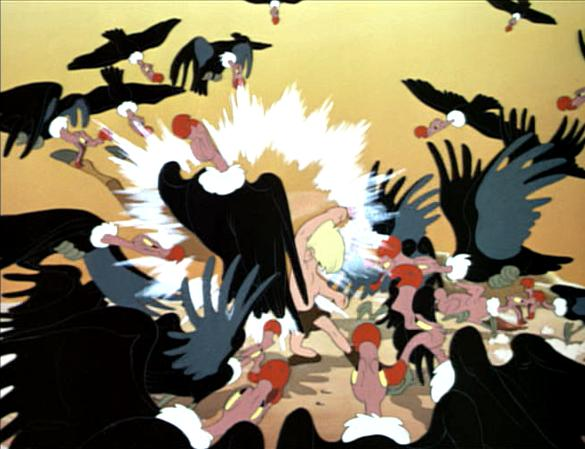 File:Vultureambush.JPG