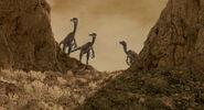 Dinosaur-disneyscreencaps com-2745