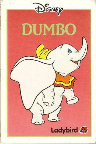 File:Dumbo (Ladybird 2).jpg