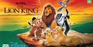 FMDIS LionKing Hero (jpg670x340)