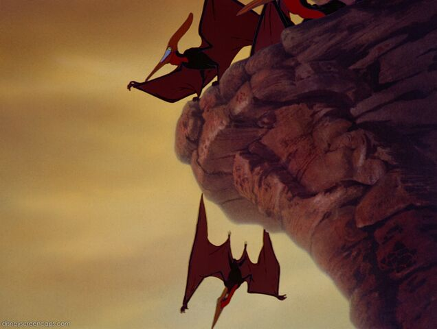File:Fantasia-disneyscreencaps com-3983.jpg