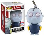 Funko Pop Vinyl - The Nightmare Before Christmas - Behemoth