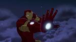 Iron Man Avengers Assemble 11