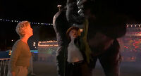Mighty-joe-young-disneyscreencaps.com-11532