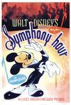1942-symphony-1